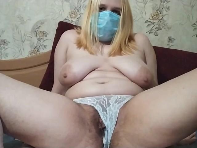 hq toon porn
