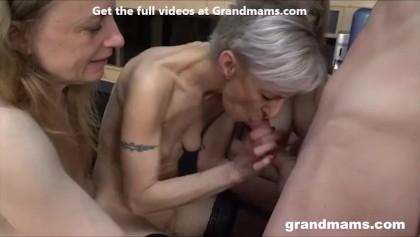 Mature sex movie tube