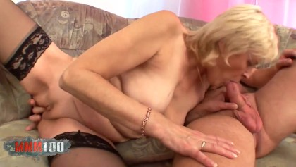 Old woman video porno Old Woman Porn Old Women Sucking Cock Fucking Youporn