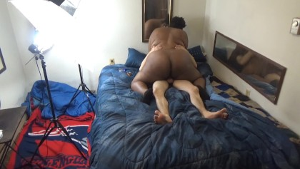 Black milf getting fucked by a young white boy Black Girl White Guy Porn Videos Youporn Com
