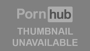Young couple having sex on public beach - FuckForeverEver