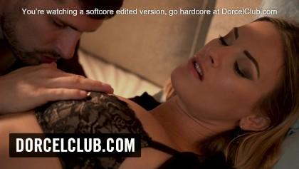 Free Porn Sex Full Movies