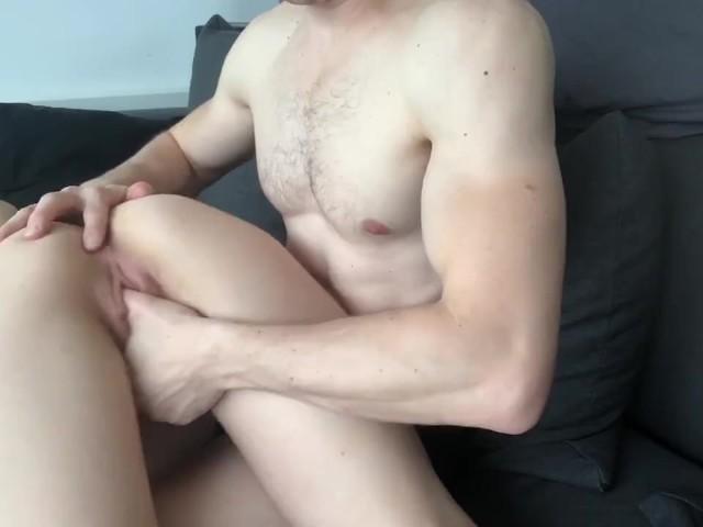 Com www fingering pussy Old Women