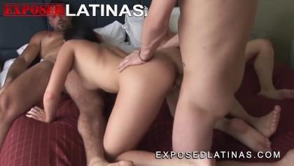 Peliculas porno gratis video one español Os84ituaqrcum