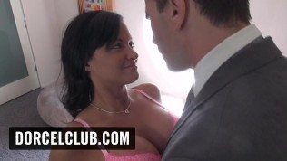 Making Of The Dorcel Movie – My wife cheats on me