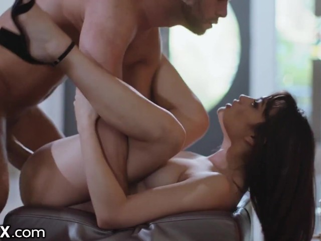 Sex youporn Free Porn