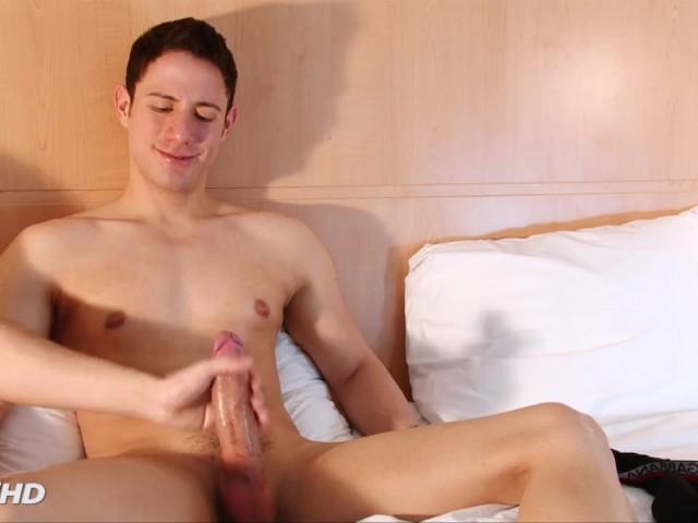 Let us to play with your huge cock ! - 4FanVideos.com