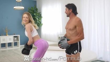 Hd porn passion Passion HD